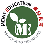 Merit Education
